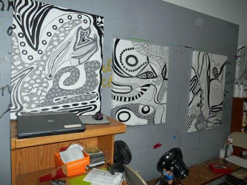 Silver's-Studio-3-July-2107-w
