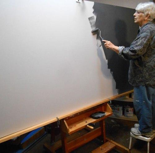 Artist-painting-primer-w