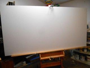 MDO-Board-on-easel-w